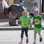 Shamrock-Run-2013-31