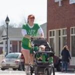 Shamrock-Run-2013-50