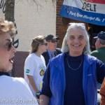 Shamrock-Run-2013-64