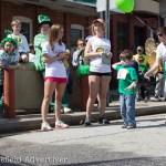 Shamrock-Run-2013-90