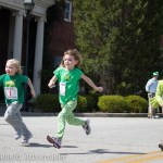 Shamrock-Run-2013-99