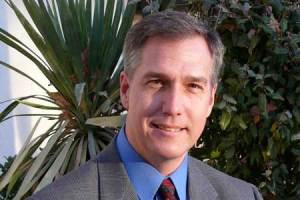 Rick Lint