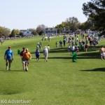 2013-Tue-Practice-Round-40