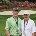 Masters-2013-Friday-16