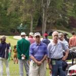Masters-2013-Friday-34