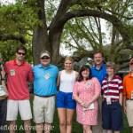 Masters-2013-Sunday-0