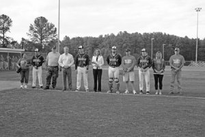 STHS-Senior-Night