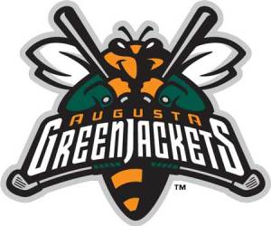 greenjackets