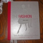 This book recently published by Janie Bryant, costume designer for Mad Men. When Janie Bryant and Jean Bell connected, it was the beginning of something wonderful for both –and for the Mad Men TV series.