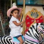 Sandy Oaks Pro Rodeo-10