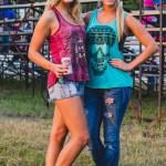 Sandy Oaks Pro Rodeo-12