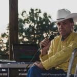 Sandy Oaks Pro Rodeo-18
