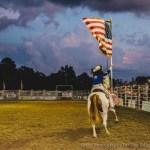 Sandy Oaks Pro Rodeo-39