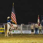 Sandy Oaks Pro Rodeo-40