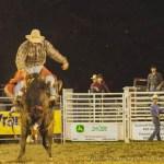 Sandy Oaks Pro Rodeo-46