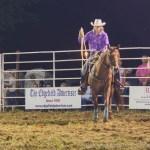 Sandy Oaks Pro Rodeo-62