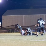 Wardlaw vs Andrew Jackson-23