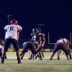 Wardlaw vs Andrew Jackson-50