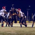 Wardlaw vs Andrew Jackson-52