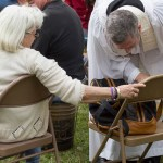 Blessing of the Animals 2013-77