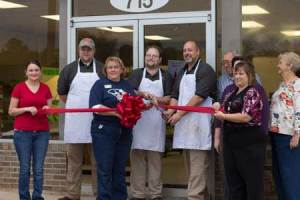 Butcher-Shop-Ribbon-Cutting-1