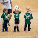 Edgefielf Soccer Tournament-113