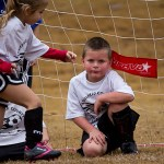 Edgefielf Soccer Tournament-146