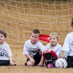 Edgefielf Soccer Tournament-147