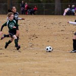 Edgefielf Soccer Tournament-179