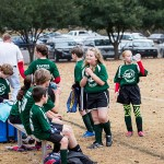 Edgefielf Soccer Tournament-184