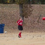 Edgefielf Soccer Tournament-30
