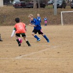 Edgefielf Soccer Tournament-90