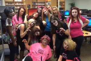 group-zombie-pic