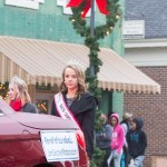 Edgefield Christmas Parade 2013-102