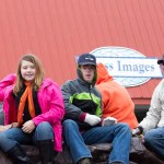 Edgefield Christmas Parade 2013-106