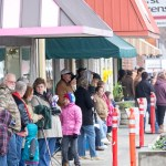 Edgefield Christmas Parade 2013-11