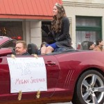 Edgefield Christmas Parade 2013-117