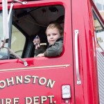 Edgefield Christmas Parade 2013-120