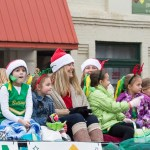 Edgefield Christmas Parade 2013-125