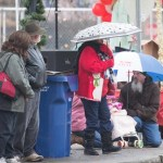 Edgefield Christmas Parade 2013-13