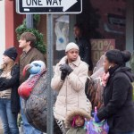 Edgefield Christmas Parade 2013-134