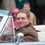 Edgefield Christmas Parade 2013-138