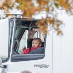 Edgefield Christmas Parade 2013-142