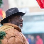 Edgefield Christmas Parade 2013-145