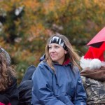 Edgefield Christmas Parade 2013-154