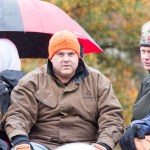Edgefield Christmas Parade 2013-155
