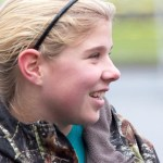 Edgefield Christmas Parade 2013-163