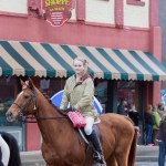 Edgefield Christmas Parade 2013-168
