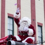 Edgefield Christmas Parade 2013-176