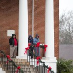 Edgefield Christmas Parade 2013-22